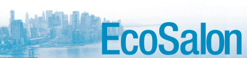 EcoSalon 2013 banner 2 500