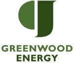 greenwood energy logo 150