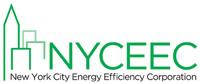 NYC EEC logo 200