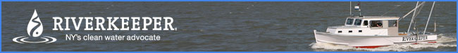 water quality header