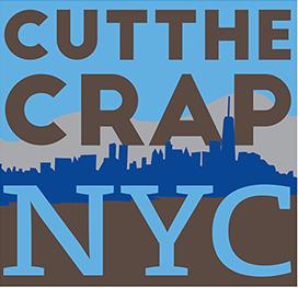 CuttheCrap.NYC
