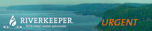 Riverkeeper.org