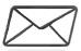 envelope version 2
