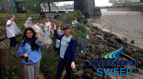 sweep 2013 Harlem River credit Yvonne King 550 with logo